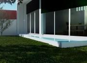 exteriores-c3.jpg