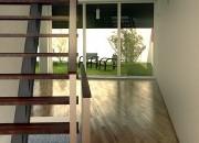 piso-0-c2-escadas.jpg