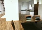piso-0-c3.jpg
