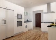 piso-0-cozinha-c2.jpg