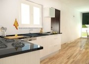 piso-0-cozinha-c7.jpg