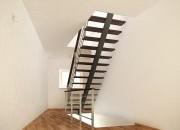piso-0-escadas-c5.jpg