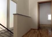 piso-1-c1.jpg