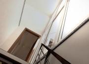 piso-1-c5.jpg