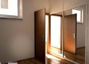 piso-1-quarto-2.jpg